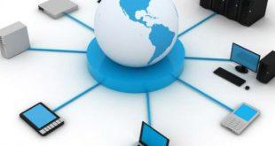 مقدمة في تقنية المعلومات , تقدم مذهل فى تكنولوجيا المعلومات
