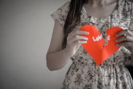 صورة كلمات لشخص تحبه وهو لا يعلم , كلمات مدفونه في القلب