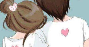 صورة صور حب , اجمل الصور الرومانسية