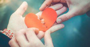 صورة مشاكل الحب من طرف واحد , عذاب الحبيب الذي لم يفصح عن حبه