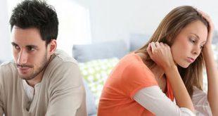 صورة كيف اجعل حبيبي يسامحني على خيانتي , اتعلمي ازاي تاخدي العفو من حبيبك
