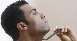 صورة مدة نمو الشعر بعد الحلاقة , المعدل الطبيعي لنمو شعر الانسان بعد حلقه