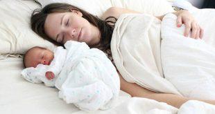 صورة الولادة بعد عملية تضييق المهبل , هل يمكن الولادة الطبيعية بعد اجراء عملية لتضييق المهبل ام لا ؟؟