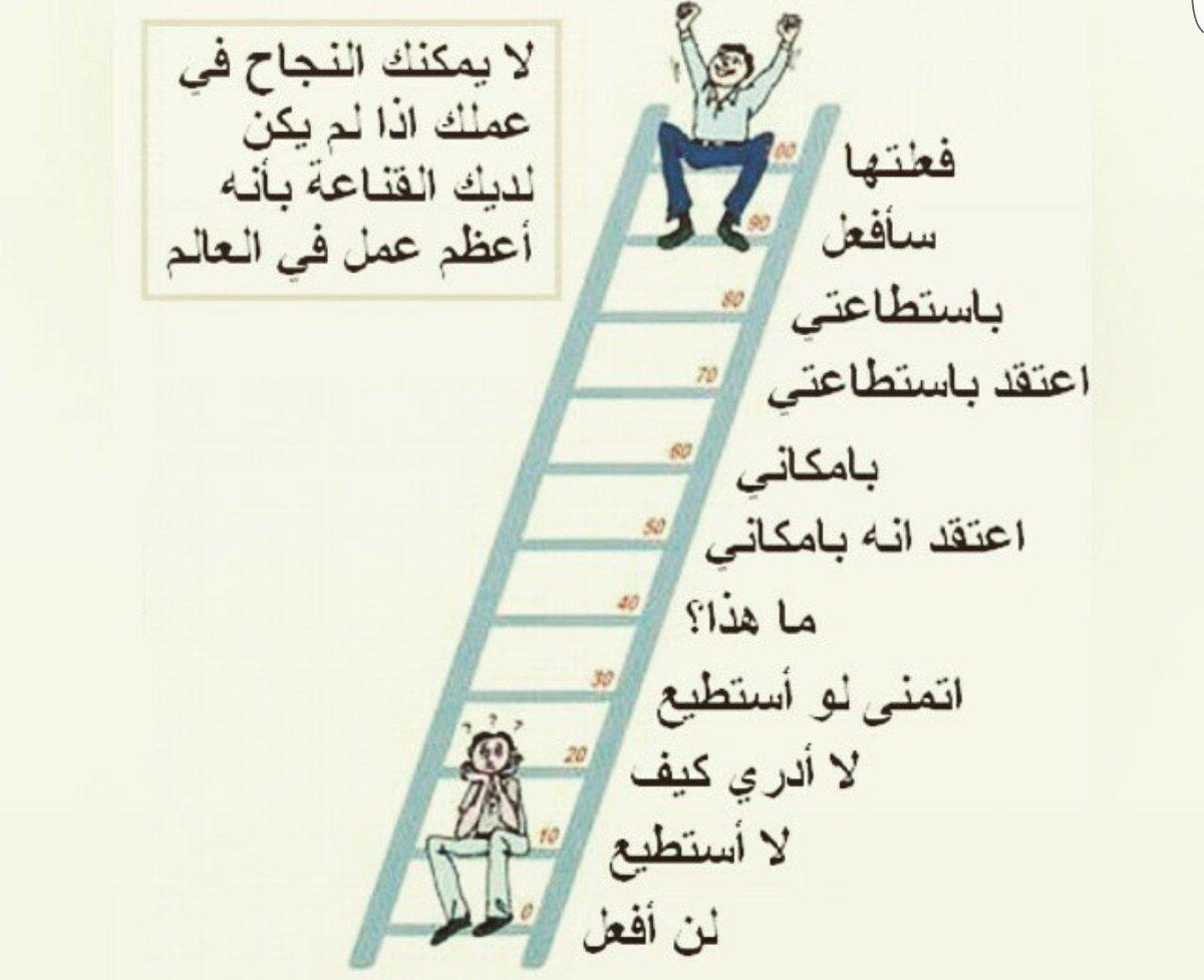 صورة حكم واقوال عن النجاح , اجمل الصور عن نجاح الانسان ووصوله لحلمه