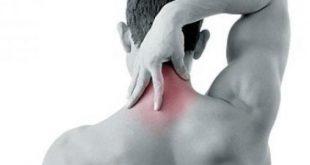 صورة علاج صداع الراس من الخلف , اسباب لا تعرفها لصداع الراس من الخلف