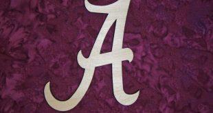 صورة صورة لحرف a , اجمل تشكيلة صور مرسوم عليها حرف الa