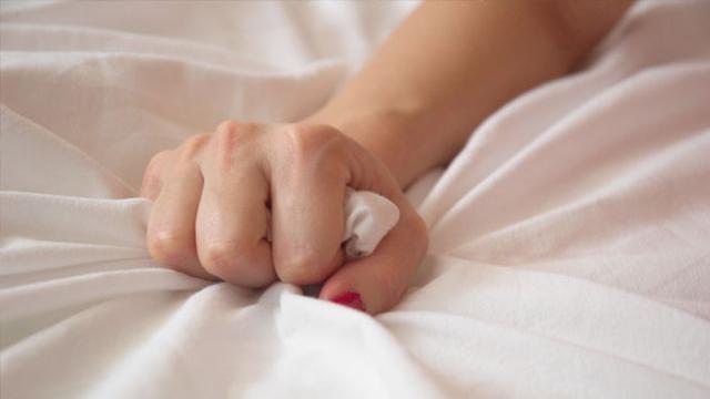 صورة كيف تقذف المراة , القذف عند النساء وكل مايجب ان تعلميه عنه