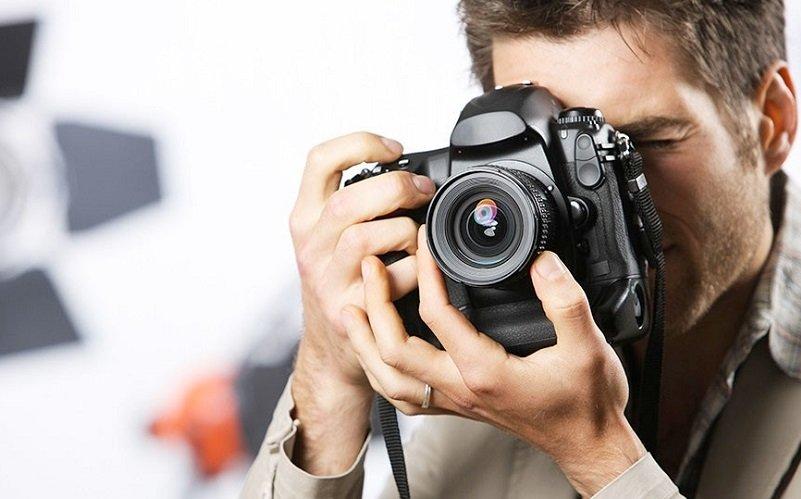 صورة مقدمة عن التصوير , فنون التصوير السليم 1455 1
