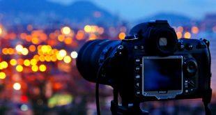 مقدمة عن التصوير , فنون التصوير السليم