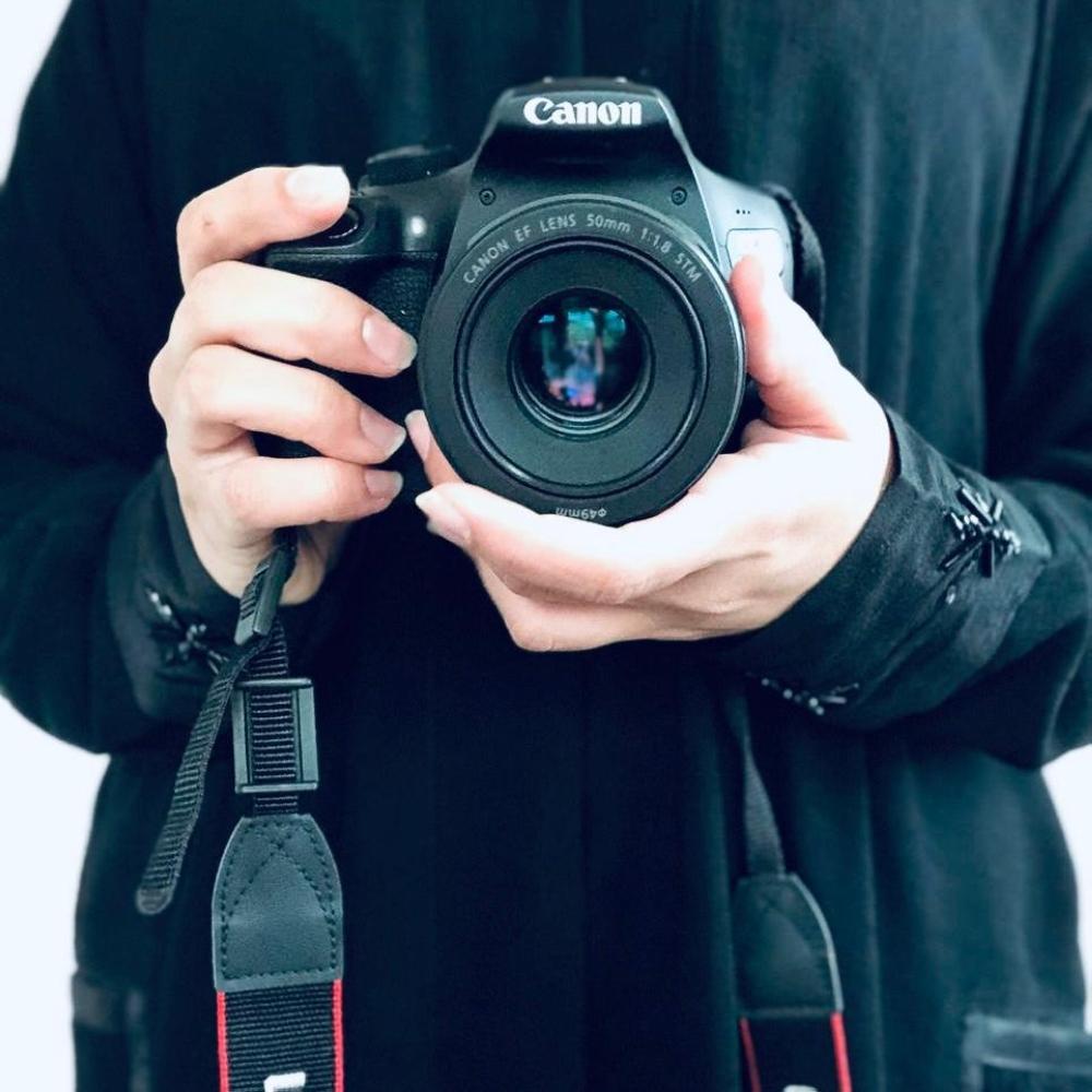 صورة مقدمة عن التصوير , فنون التصوير السليم