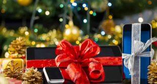 صورة هدايا تحبها البنات , فن اختيار الهدايا