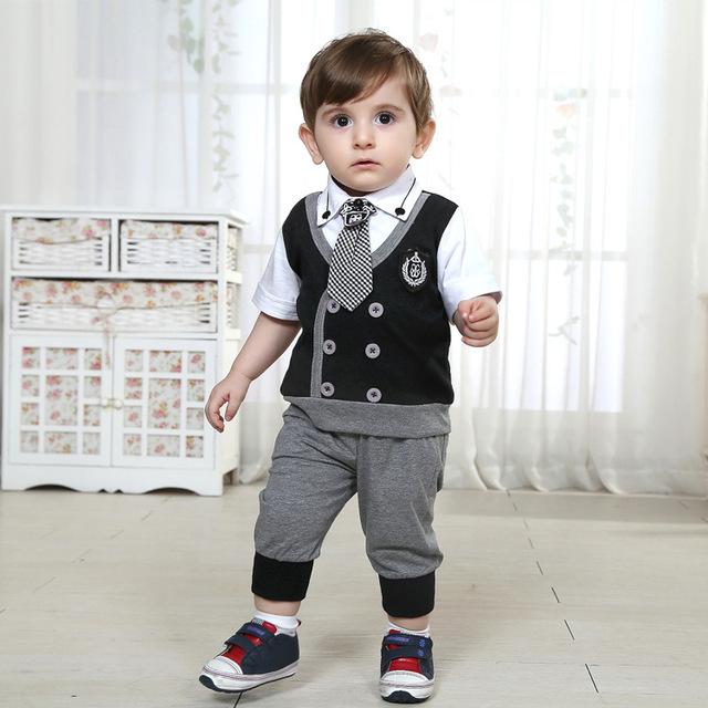 صورة ملابس الاطفال ماركات , اروع تشكيلة لملابس الاطفال الفخمة