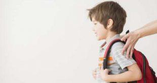 صورة تعليم الدعاء للاطفال , ازاي تعلم طفلك الصغير الادعية