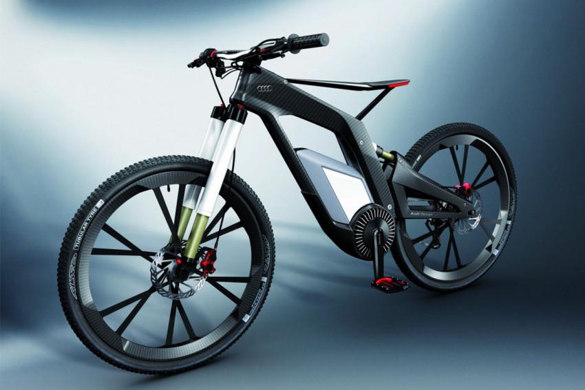 صورة ركوب الدراجة في المنام , معني رؤية شخص علي الدراجة في الاحلام