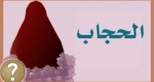 صورة الحجاب الشرعي في المذاهب الاربعة , الحجاب بين المذاهب و الدنيا