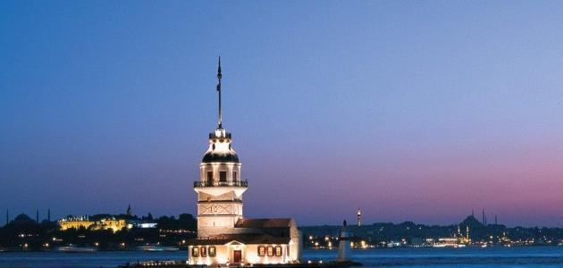 صورة معلومات عن تركيا , معلومات هامه عن تركيا