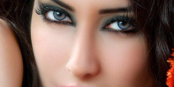 صورة تنزيل صور بنات جميلات , جمال الروح ارقى و اجمل
