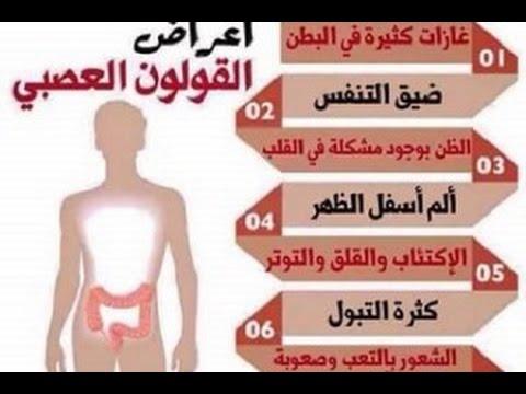 صورة هل ضيق التنفس من اعراض القولون , اهم و اكثر اسباب ضيق التنفس