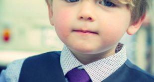 صورة صور اجمل طفل في العالم , سبحان من خلق فسوي جمال هذه الاطفال