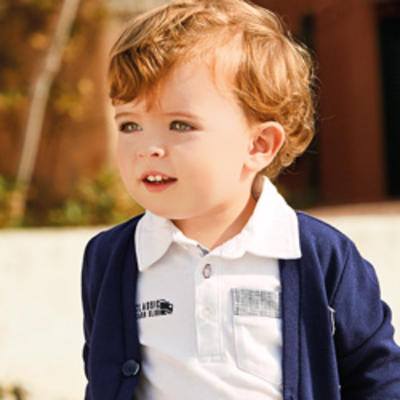 صورة صور اجمل طفل في العالم , سبحان من خلق فسوي جمال هذه الاطفال 354 8