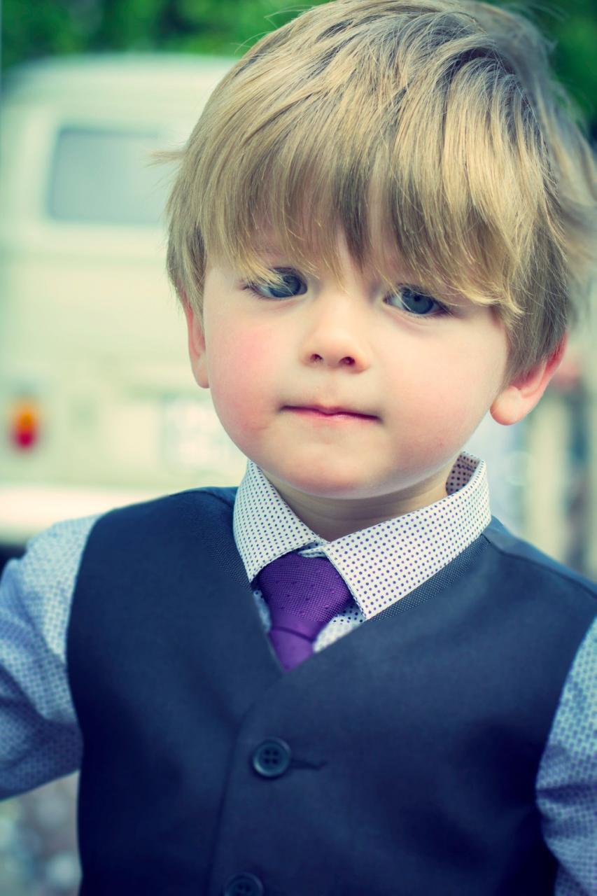 صورة صور اجمل طفل في العالم , سبحان من خلق فسوي جمال هذه الاطفال 354