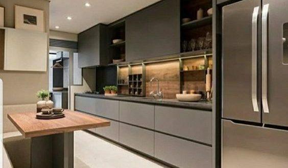 صورة افضل مكان لتفصيل المطابخ بالرياض , ان كنت تريد تفصيل مطبخ اعرف اولا اين يجب ان تذهب
