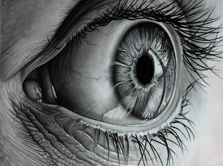 صورة افضل الرسومات في العالم , شوف ابداع الرسامين