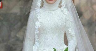 صورة اجمل صور العرايس , تالق العرائس يوم الفرح