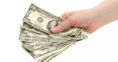 صورة نقود في المنام , هل رايت نقودا في منامك ؟ اعرف اسرار ومعاني ذلك الحلم