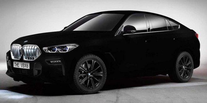صورة تفسير حلم السيارة السوداء الفخمة , اعرف تفسير السيارة السوداء في الحلم ودلالتها