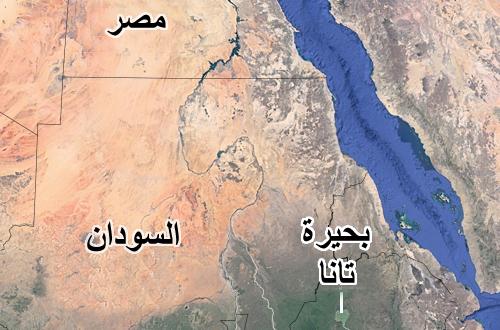 صورة تعبير نهر النيل , اجمل موضوع عن نهر النيل وواجبنا نحوه