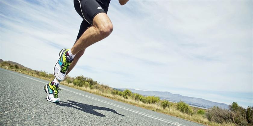 صورة رؤية الجري في المنام , الجري في المنام وعلاماته