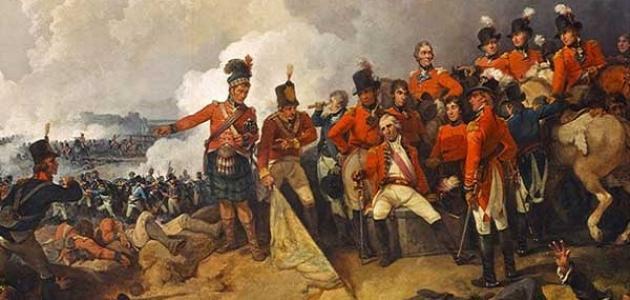 صورة بحث عن الاستعمار , معلومات لم تكن تعلمها عن الاستعمار