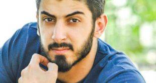 صور رجال سوريين , شوف اكثر الرجال وسامه في سوريا