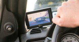 كاميرا خلفية للسيارة , التطور التكنولوجي في السيارات واحدث ما وصلت له الاختراعات