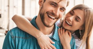 صورة مشاعر الزوجة , اتعلم ازاي تتعامل مع زوجتك لتستمتع بحياة زوجية سعيدة
