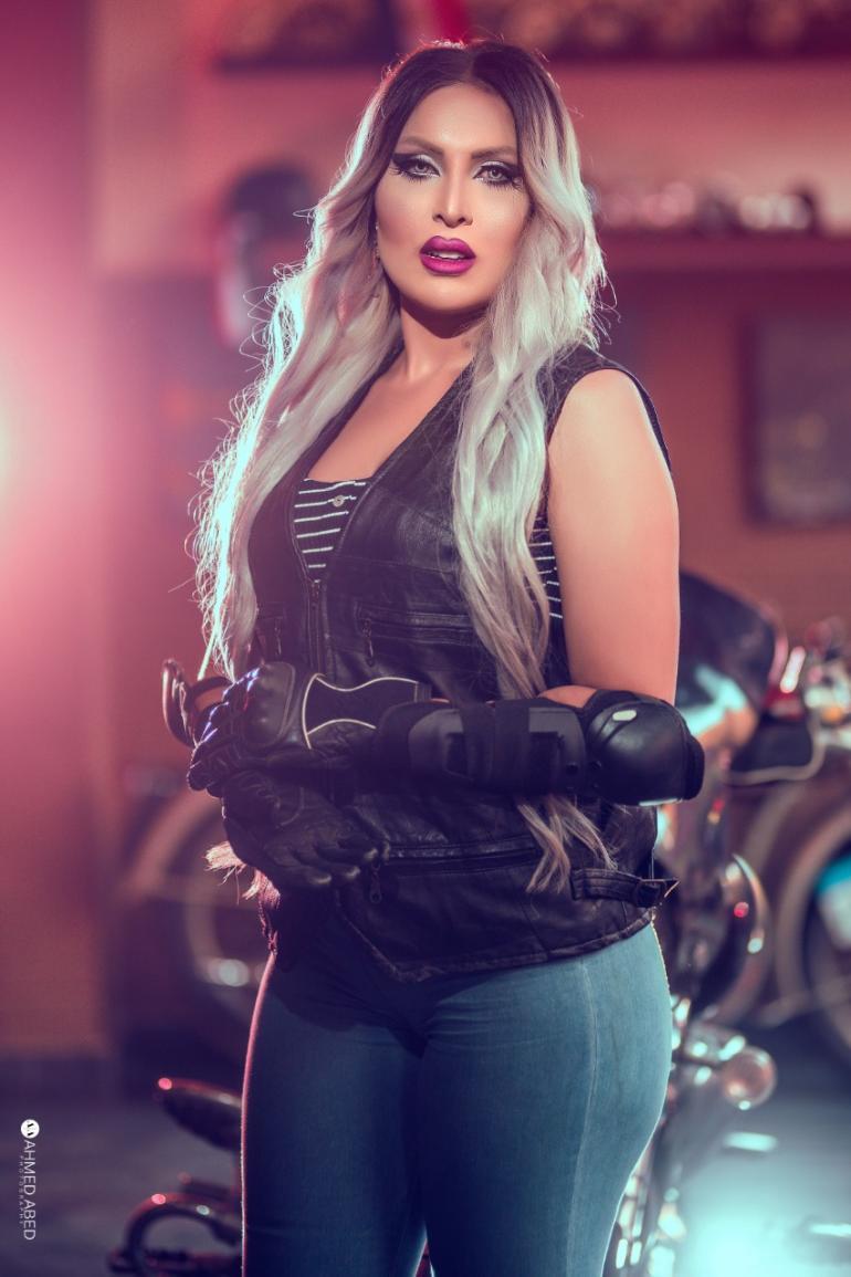 صورة ملكة جمال الاردن , احدث صور ملكه جمال الاردن