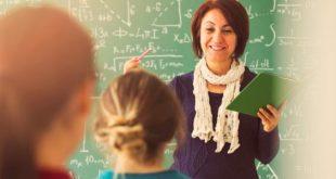 صورة فضل المعلمات , ارقي كلمات الشكر للمعلمات