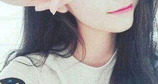 صورة صور كوريين بنات , اجمل بنات كوريا