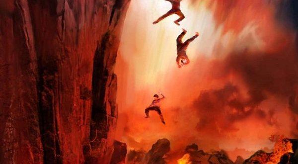 صورة حلم بيوم القيامة , من راي القيامه في المنام اعرف تفسير ذلك
