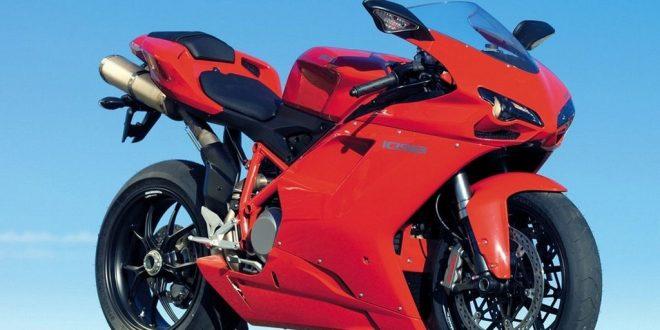 صورة اختر دارجتك النارية المفضلة , اجمل الصور الدراجات النارية