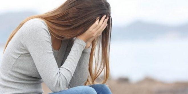 صورة كيف اعرف ان الفتاه لا تريد الرجل في حياتها , هل تندم الفتاة على ترك حبيبها
