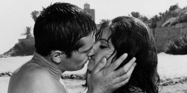 صورة ارسل الي حبيبتك صور قبلات لتعرف انك تحبها , صور بوس قبلات