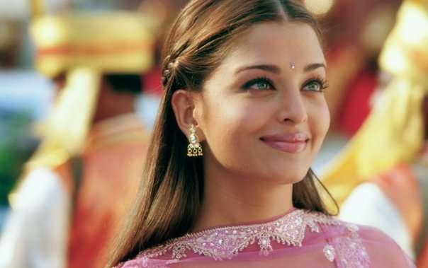 صورة السمار الجمال كله , صور ملكات جمال الهند 1855 1