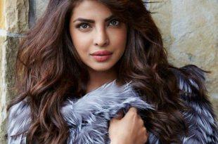 صورة السمار الجمال كله , صور ملكات جمال الهند
