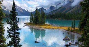 صورة ضع اروع خلفية لمناظر طبيعية لهاتفك , اروع صور للطبيعة