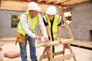 صورة تعلم الانجليزي باسهل الكلمات , معنى كلمة carpenter