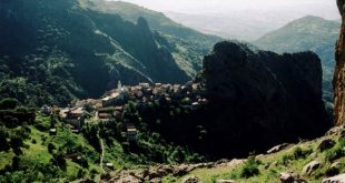 صورة عليك زياره الجزائر من اجل هذه الصور , اجمل المناظر الطبيعية في الجزائر