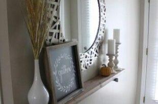 صورة غيري في بيتك بديكورات سهله وبسيطه , ديكورات بسيطة للبيت