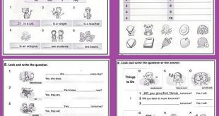 تعليم اللغة الانجليزية للاطفال , علم طفلك يتكلم انجليزي من البداية
